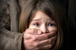 Cảnh giác trước tin đồn bắt cóc trẻ em trên mạng xã hội