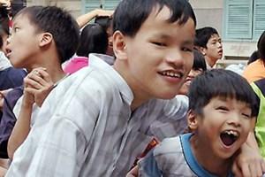 Cao Bằng: Hỗ trợ nạn nhân chất độc da cam