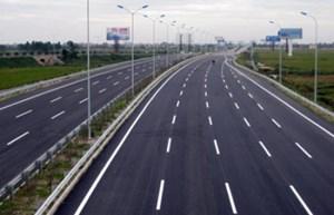 Cao tốc Bắc – Nam: Công bằng tối đa trong trả phí