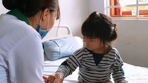 Cấp cứu thành công bệnh nhi bị chèn ép tim cấp