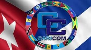 CARICOM phản đối Mỹ thực thi Luật Helms-Burton chống Cuba