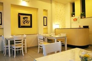Chấm điểm nhà hàng, quán ăn trên địa bàn TP Đà Nẵng