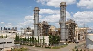 Chậm tiến độ, chủ đầu tư nhà máy điện sẽ bị thay thế