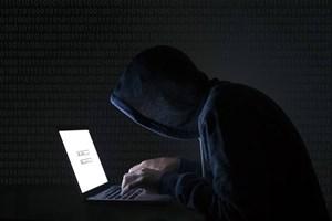 Chặn khẩn cấp hệ thống máy chủ điều khiển mã độc tấn công APT