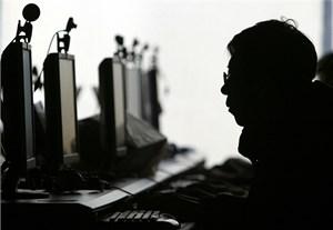 Châu Á ước tính thiệt hại sau vụ mã độc tống tiền lây lan toàn cầu