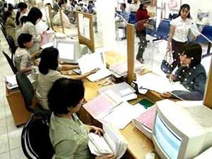 Chế độ tuyển dụng công chức, xét tuyển đặc cách đối với viên chức