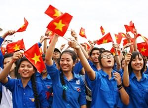 Chỉ thị của Ban Bí thư về lãnh đạo Đại hội Đoàn TNCS Hồ Chí Minh