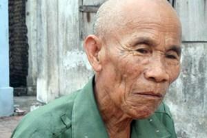 Chính thức kết luận tử tù Trần Văn Thêm bị oan