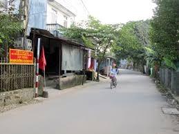 Chợ Gạo (Tiền Giang): Xây dựng gia đình 5 không, 3 sạch