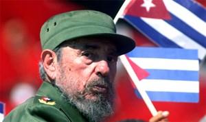 Chủ tịch Fidel Castro sẽ được an táng sau 9 ngày Quốc tang