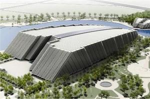 Chưa đồng ý triển khai Dự án đầu tư xây dựng Bảo tàng Lịch sử quốc gia