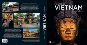 Chùa Việt Nam