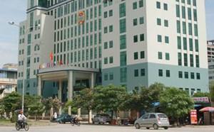 Chuẩn bị Đại hội đại biểu toàn quốc Hội Nông dân Việt Nam lần thứ VII