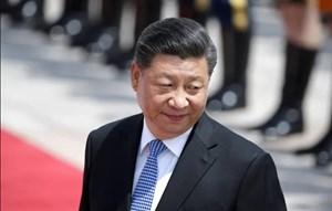 Chủ tịch Trung Quốc sẽ tham dự Hội nghị thượng đỉnh G20