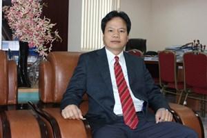 Chuyên gia: NHNN điều hành tỷ giá linh hoạt
