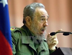 Cuba thời kỳ chuyển giai đoạn