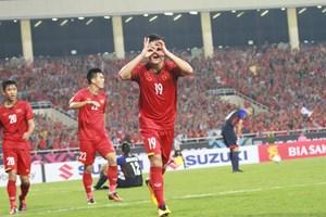 CLB Malaysia có thể chi đậm để chiêu mộ Quang Hải