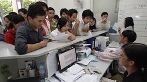 Có được miễn, giảm học phí đối với sinh viên học văn bằng 2 không?