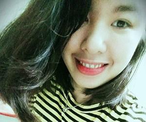 Cô gái Yên Bái quyết định hiến tạng sau cái chết của bạn thân