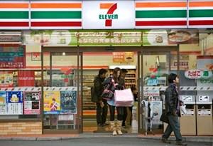 Cơ hội để sinh viên Việt Nam học tập lĩnh vực bán lẻ Nhật Bản