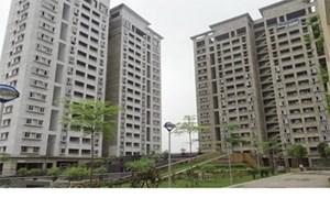 Cơ hội mua nhà cho người thu nhập thấp