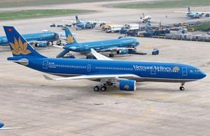 Có nên nâng tuổi 'nghỉ hưu' của máy bay?