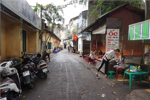 Cổ phần hóa Hãng phim truyện Việt Nam: Chưa có sự đồng thuận