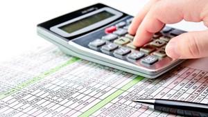 Có thể giảm đến 83% mức thu phí thẩm định nhiều ngành nghề