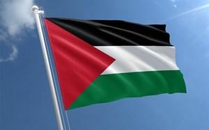 Colombia công nhận Nhà nước Palestine