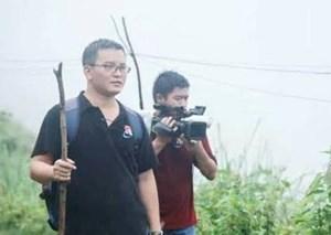 Con của chủ khai thác cát sỏi thừa nhận đánh 2 nhà báo ở Thái Nguyên