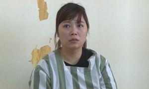 Công an tỉnh Quảng Ninh phá đường dây mang thai hộ xuyên quốc gia