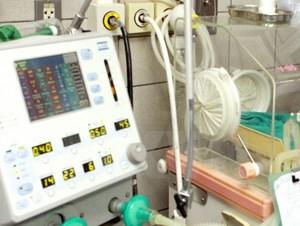 Công bố nguyên nhân khiến bệnh nhi 19 tháng tử vong ở Trà Vinh