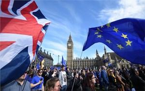 Công dân EU ở Anh hoang mang trong bối cảnh Brexit