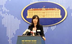 Công dân Việt Nam tại Qatar ổn định, không có xáo trộn lớn