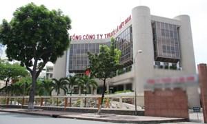 Công đoàn Tổng công ty Thuốc lá Việt Nam: 20 năm xây dựng và phát triển