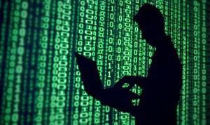 Công nghệ thông tin và nguy cơ nhiễm mã độc