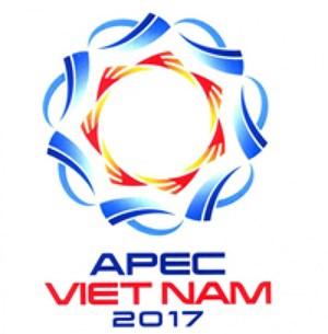Cuộc thi sáng tác tranh cổ động tuyên truyền Năm APEC Việt Nam