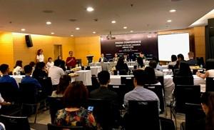 Cuộc thi YHA ASEAN 2019 được tổ chức quy mô Đông Nam Á