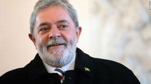 Cựu Tổng thống Brazil đối mặt cáo buộc tham nhũng mới