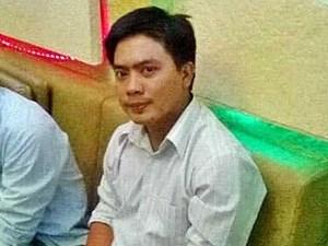 Cựu trưởng phòng ở Phan Thiết liên quan đường dây đánh bạc