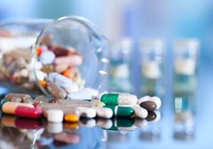 Người Việt đã ưu tiên dùng thuốc nội chữa bệnh