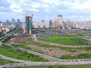 Đà Nẵng: 4 doanh nghiệp nợ hơn 400 tỷ đồng tiền sử dụng đất
