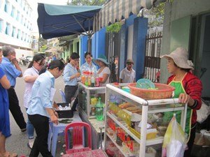 Đà Nẵng: Ban Thanh tra nhân dân giám sát 283 công trình dự án