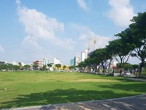 Đà Nẵng: Doanh nghiệp đấu giá đất bị thiệt hại hàng trăm tỷ đồng, kêu cứu lên Thủ tướng
