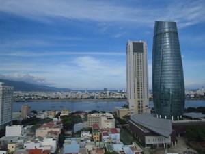 Đà Nẵng đứng đầu về Chỉ số phát triển Chính phủ điện tử
