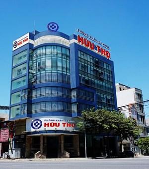 Đà Nẵng: Phạt 134 triệu đồng, thu hồi giấy phép 1 phòng khám đa khoa