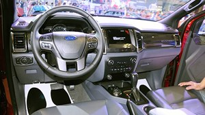Đắc Nông: 12 người bị tước chứng nhận dạy lái xe