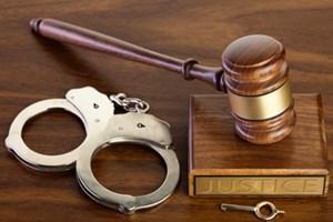 'Đại án OceanBank': Khởi tố thêm 3 vụ án