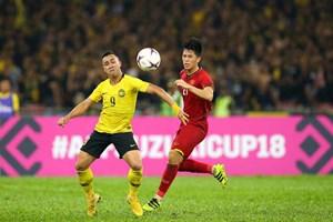 Đài SBS cử phóng viên sang Việt Nam làm trực tiếp trận chung kết lượt về AFF Cup 2018