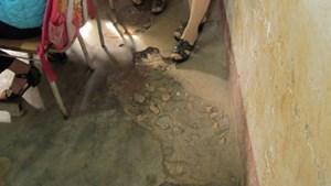 Đắk Lắk: Bất an vì trường xuống cấp